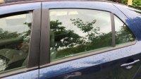 Vand geam usa stanga spate Renault Laguna 2, Renault Laguna 2003