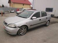Vand geamuri laterale pentru opel astra g Opel Astra 2003