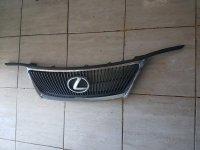 Grila fata lexus is II - Lexus IS 200 2008