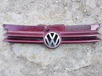 Vand grila fata VW Golf 4,  Volskwagen Golf 2001