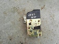Vand incuietoare ( broasca ) usa stanga fata Citroen C5 2006