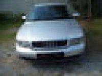 Vand injectoare audi a4 1 9 tdi afn 0 cai Audi A4 1998
