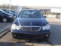 Vand injectoare mercedes c 0 cdi 0 Mercedes C 220 2004