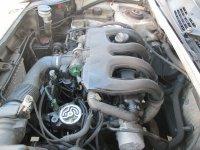 Vand injectoare pentru citroen berlingo motor Citroen Berlingo 2001