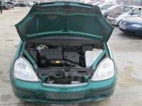 Vand injectoare pentru mercedes a class motor 1 Mercedes A 160 2001