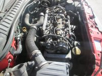Vand injectoare pentru opel corsa c din  Opel Corsa 2005