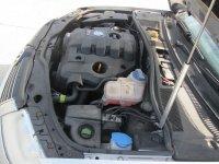 Vand injectoare pentru vw passat b5 5 din  Volskwagen Passat 2002