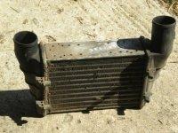 Vand intercooler audi a6 1 8 t Audi A6 2001