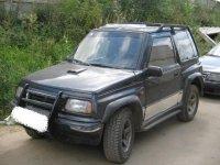 Vand intercooler suzuki vitara 1 6i stare Suzuki Vitara 1997