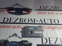 Interfata mmi 2g 4e9a 4f1s audi a6 Audi A6 2010