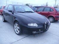 Vand jante aliaj pentru alfa romeo 1 6i elemente Alfa Romeo 147 2002