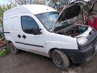 Vand kit pornire pentru fiat doblo toate Fiat Doblo 2002