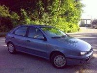 Vand kitt ambreiaj pentru fiat brava motor 1 9 td Fiat Brava 1998