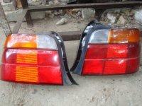 Vand lampa spate stanga dreapta pentru bmw 6 BMW 316 1995
