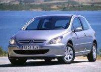 Vand macara dreapta spate pentru peugeot 7 an Peugeot  307 2003