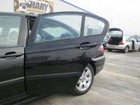 Vand macara electrica usa fata spate geamuri BMW 320 2003
