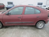 Vand macara usi pentru renault megane 1 din  Renault Megane 1998