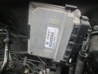 Vand motor 1 2i tip awy pentru vw polo din  Volskwagen Polo 2004