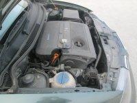 Vand motor 1 4 tip bky pentru seat cordoba din Seat Cordoba 2005