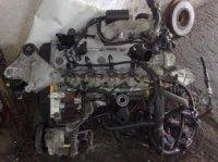 Vand motor 1 9 dci (f9k f9q) cutie de viteze 6+1 Renault Trafic 2003
