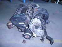Vand motor 2 0i tip alt bloc motor chiulasa axa cu Audi A4 2006