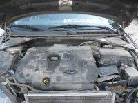 Vand motor 2 0tdci 5cp componente motor cutie Ford Mondeo 2003