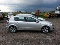 Vand cu garantie orice piese opel astra h 1 7 dti Opel Astra 2005