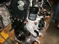 Vand motor audi a4 tip cdha 1 8 tfsi an fabricatie Audi 50 2011