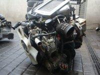Vand motor complect nissan terrano 2  motor Nissan Terrano II 2003