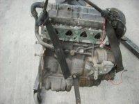 Mtor de opel astra g Opel Astra 2000