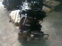 Vand motor de vw golf 4 1 6 8 v benzina cod akl an Volskwagen Golf 1999