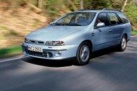 Vand motor elemente de caroserie si interior Fiat Marea 2001