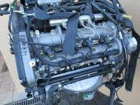 Vand motor fara accesorii pentru alfa romeo gt 1 Alfa Romeo GT 2008