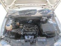 Vand motor fara anexe seat ibiza tip azq se ofera Seat Ibiza 2002