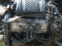 Vand motor fiat punto 1 7 turbodiesel  Fiat Punto 1998