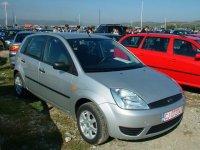 Vand motor ford fiesta 1 3 benina  cmc  kw  Ford Fiesta 2003