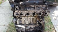 Vand motor ford fusion, 1.4 tdci, F6JA, , Ford Fusion 2005