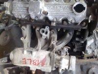 Vand motor opel vectra 1 8 benzina cod ple an Opel Vectra 1995