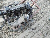 Vand motor pentru cielo din anul   Daewoo Cielo 1999