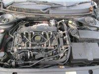 Vand motor pentru ford mondeo 2 0 tdci bloc motor Ford Mondeo 2004
