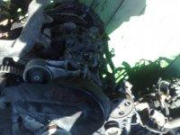Vand motor peugeot 6 2 9 td cod dhx an   Peugeot  406 1998