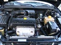 Vand motor reconditionat total la r1 pret Daewoo Leganza 1999