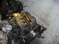 Vand motor renault laguna 2 vel satis de 2 2 Renault Laguna 2001