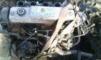 vand motor Ford Escort 1994