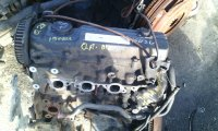 vand motor Opel Astra 1995