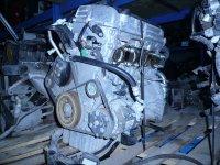 Vand motor suzuki swfit din dezmembrari anexe Suzuki Swift 2002