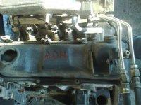 Vand motor vw golf 1 8 benzina cod adh an   Volskwagen Golf 1993