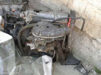 Vand motor vw golf 3 1 6 kw ( cp )monopunct se Volskwagen Golf 1994