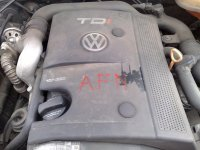 Vand motor vw golf 4 1 9 tdi cod afn an  Volskwagen Golf 1999