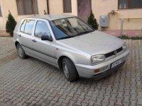Vand motoras stergatoare pentru vw golf 3 an Volskwagen Golf 1995